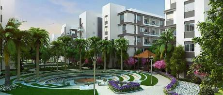 1633 sqft, 3 bhk Apartment in Godrej E City Electronic City Phase 1, Bangalore at Rs. 20000