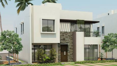 3990 sqft, 4 bhk Villa in The Address The Gran Carmen Address Sarjapur Road Post Railway Crossing, Bangalore at Rs. 85000