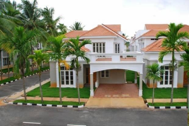 2800 sqft, 3 bhk Villa in Prasiddhi Cloud 9 Bommasandra, Bangalore at Rs. 30000
