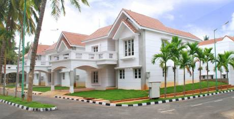 2800 sqft, 3 bhk Villa in Prasiddhi Cloud 9 Bommasandra, Bangalore at Rs. 30000