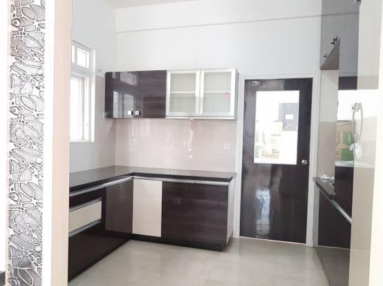 3200 sqft, 4 bhk Villa in Mantri Courtyard Talaghattapura, Bangalore at Rs. 65000
