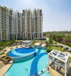 1665 sqft, 3 bhk Apartment in Purva Highland Anjanapura, Bangalore at Rs. 23000