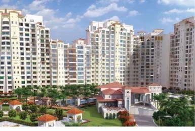 2200 sqft, 3 bhk Apartment in Mantri Espana Bellandur, Bangalore at Rs. 65000
