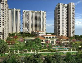 1305 sqft, 2 bhk Apartment in G Corp The Icon Thanisandra, Bangalore at Rs. 30000