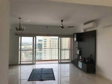 1468 sqft, 2 bhk Apartment in RMZ Galleria Yelahanka, Bangalore at Rs. 30000