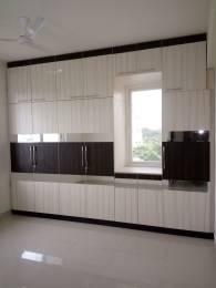 550 sqft, 1 bhk IndependentHouse in Builder Project BTM 4th stage, Bangalore at Rs. 10000