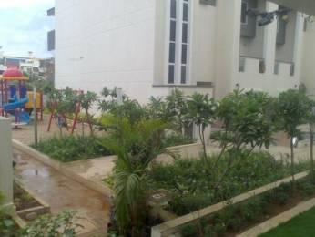 3000 sqft, 3 bhk Villa in Vaishnavi Orchids Kasavanahalli Off Sarjapur Road, Bangalore at Rs. 40000