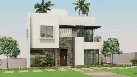 2900 sqft, 3 bhk Villa in The Address The Gran Carmen Address Sarjapur Road Post Railway Crossing, Bangalore at Rs. 2.5000 Cr