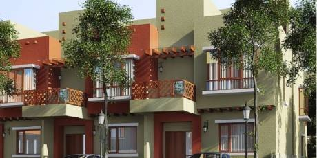 3059 sqft, 4 bhk Villa in Ajmera Villows Electronic City Phase 1, Bangalore at Rs. 60000
