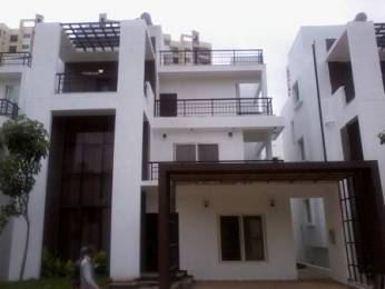 1500 sqft, 2 bhk Villa in Concorde Cuppertino Electronic City Phase 1, Bangalore at Rs. 25000
