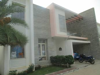 4000 sqft, 4 bhk Villa in Builder Project Kasavanahalli Off Sarjapur Road, Bangalore at Rs. 80000