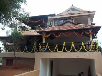 4000 sqft, 4 bhk Villa in Prestige Glenmorgan Whitefield Hope Farm Junction, Bangalore at Rs. 75000