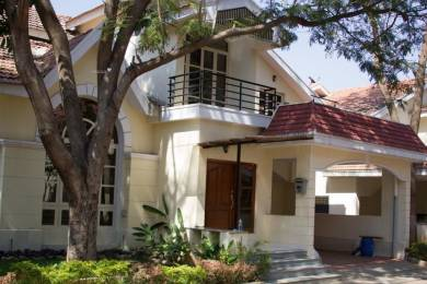 6000 sqft, 4 bhk Villa in Skylark Greens Whitefield Hope Farm Junction, Bangalore at Rs. 80000