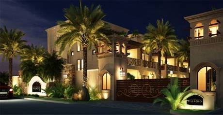 4900 sqft, 4 bhk Villa in SRK The Villagio Sai Baba Ashram, Bangalore at Rs. 75000