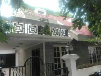 5000 sqft, 5 bhk Villa in Builder Project BTM 2nd Stage, Bangalore at Rs. 70000
