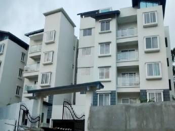 1800 sqft, 3 bhk Apartment in Mahaveer Reddy Mahaveer Laurel Bommanahalli, Bangalore at Rs. 21000