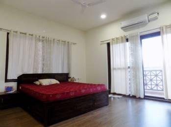 1800 sqft, 3 bhk Apartment in Mahaveer Reddy Mahaveer Laurel Bommanahalli, Bangalore at Rs. 21000