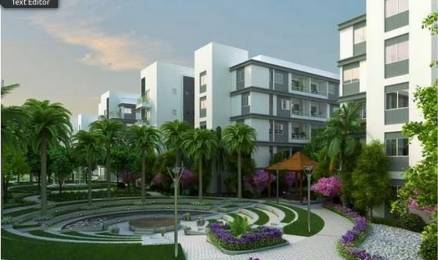 1171 sqft, 2 bhk Apartment in Godrej E City Electronic City Phase 1, Bangalore at Rs. 20000