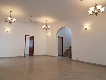 4000 sqft, 4 bhk IndependentHouse in Builder Project RMV 2nd Stage, Bangalore at Rs. 1.7500 Lacs