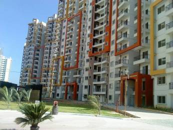 1314 sqft, 2 bhk Apartment in Concorde Manhattans Electronic City Phase 1, Bangalore at Rs. 25000