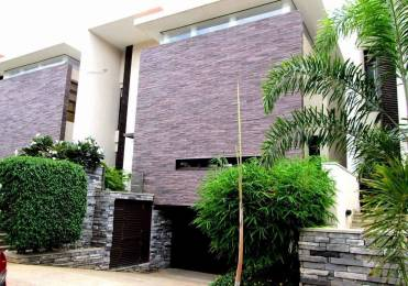 6200 sqft, 4 bhk Villa in Chaithanya Oakville Varthur, Bangalore at Rs. 2.0000 Lacs