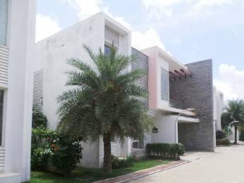 3400 sqft, 4 bhk Villa in Builder Lgcl Ashlar Choodasandra Road, Bangalore at Rs. 3.2500 Cr
