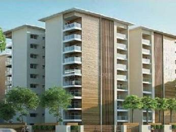 2800 sqft, 3 bhk Apartment in Sobha Morzaria Grandeur Koramangala, Bangalore at Rs. 80000