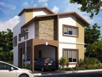 1750 sqft, 3 bhk Villa in Concorde Napa Valley Kanakapura Road Beyond Nice Ring Road, Bangalore at Rs. 18000