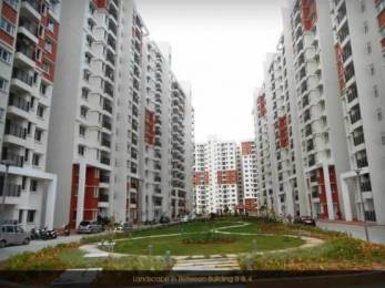 1900 sqft, 3 bhk Apartment in Prestige Ferns Residency Harlur, Bangalore at Rs. 40000