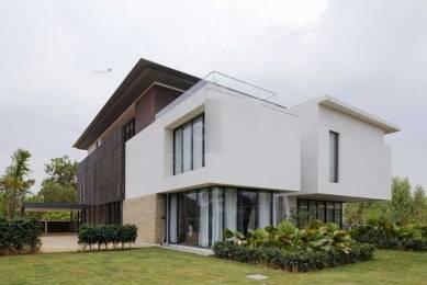 4105 sqft, 4 bhk Villa in Embassy Boulevard Bagaluru Near Yelahanka, Bangalore at Rs. 3.5000 Lacs