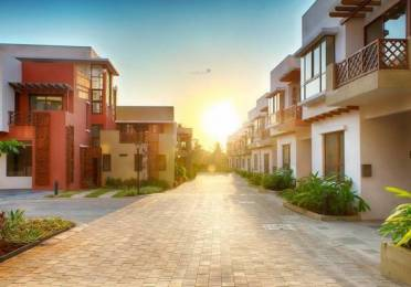 3059 sqft, 4 bhk Villa in Ajmera Villows Electronic City Phase 1, Bangalore at Rs. 75000