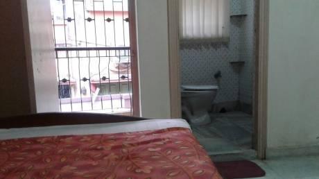 1700 sqft, 3 bhk Apartment in Emjay Green Shire Entally, Kolkata at Rs. 35000