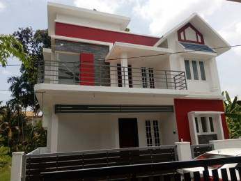 1800 sqft, 3 bhk IndependentHouse in Builder Project Vytilla, Kochi at Rs. 85.0000 Lacs