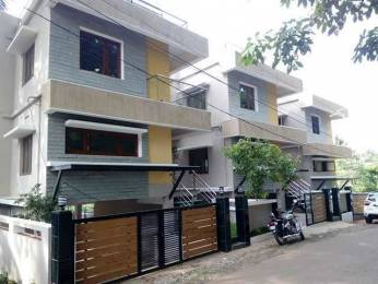 2300 sqft, 4 bhk IndependentHouse in Builder Project Edappally, Kochi at Rs. 88.0000 Lacs