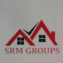 Shri Ram Builders Developers