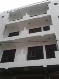 675 sqft, 2 bhk BuilderFloor in Builder shri ram homes Govindpuram, Ghaziabad at Rs. 16.5000 Lacs