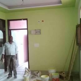 950 sqft, 3 bhk BuilderFloor in Builder shri ram homes Govindpuram, Ghaziabad at Rs. 22.6500 Lacs