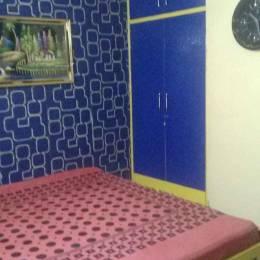 1050 sqft, 3 bhk BuilderFloor in Builder shri ram homes Krishna Garden Colony, Ghaziabad at Rs. 24.0000 Lacs