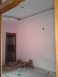 750 sqft, 2 bhk BuilderFloor in Builder shri ram homes Govindpuram, Ghaziabad at Rs. 15.5000 Lacs