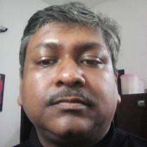 Aaariv Realtors