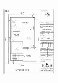 Buy Property In Coimbatore City on laurel park house plan