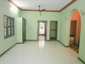 1350 sqft, 2 bhk IndependentHouse in Builder Project Kamala Nagar, Agra at Rs. 10000