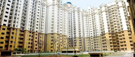 2 BHK Flats, Apartments and other Properties for Sale in