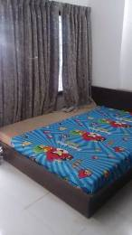 812 sqft, 1 bhk Apartment in Rohan Rudra Wagholi, Pune at Rs. 32.0000 Lacs