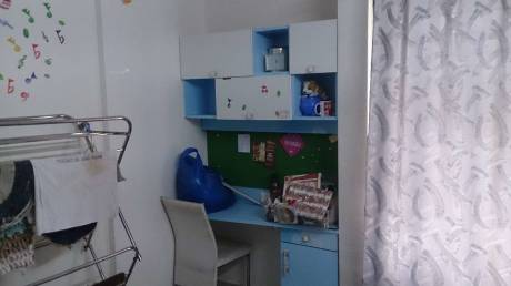 1230 sqft, 2 bhk Apartment in Tirupati Vasantam Dhanori, Pune at Rs. 24000