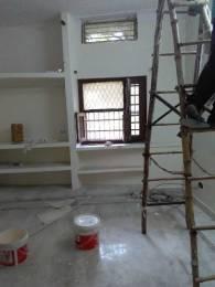 700 sqft, 1 bhk BuilderFloor in Builder Project Green Park, Delhi at Rs. 22000