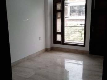 1800 sqft, 3 bhk Apartment in Builder Project SFS Flats Saket, Delhi at Rs. 40000