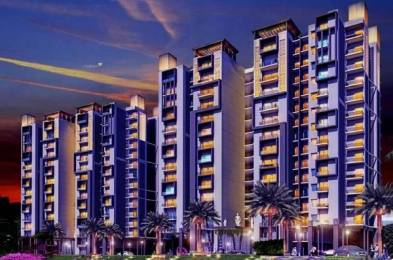 1819 sqft, 3 bhk Apartment in Builder Project amar shaheed path lucknow, Lucknow at Rs. 56.4800 Lacs