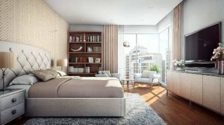 1099 sqft, 2 bhk Apartment in Builder Project Faizabad road, Lucknow at Rs. 36.2700 Lacs