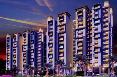 1485 sqft, 3 bhk Apartment in Builder Project amar shaheed path lucknow, Lucknow at Rs. 46.1100 Lacs